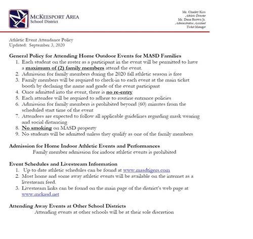 Worksheet Following Directions Worksheets For Middle School following directions worksheets high school intrepidpath mckeesport area district homepage a gift from the heart for middle